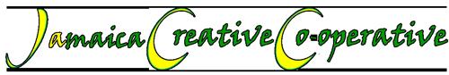 Jamaica Creative Cooperative